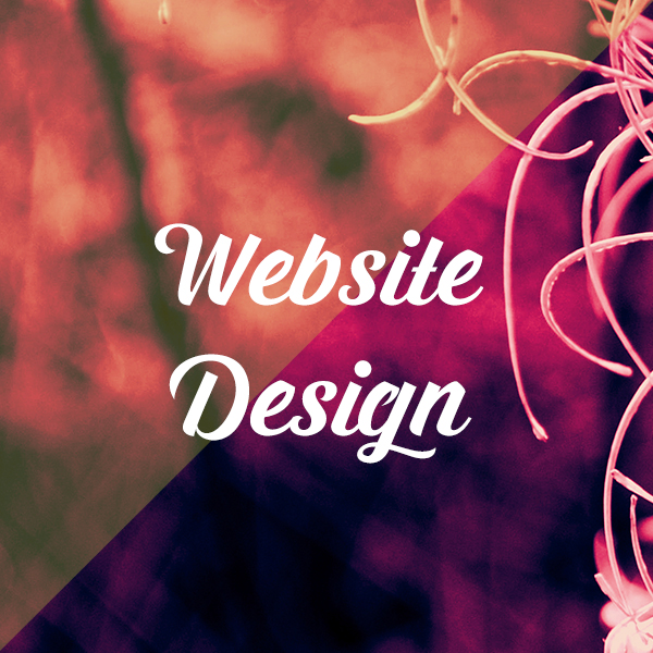 design-website