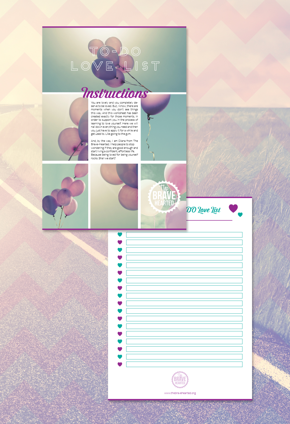 diana-love-to-do-pdf