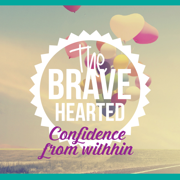 portfolio-the-bravehearted-confidence