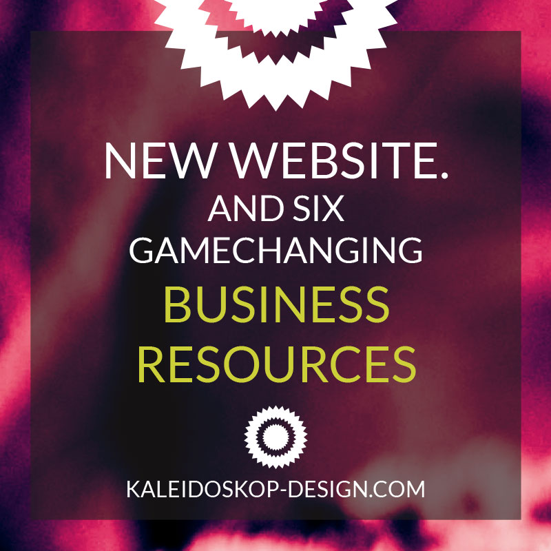 new-website-business-resources