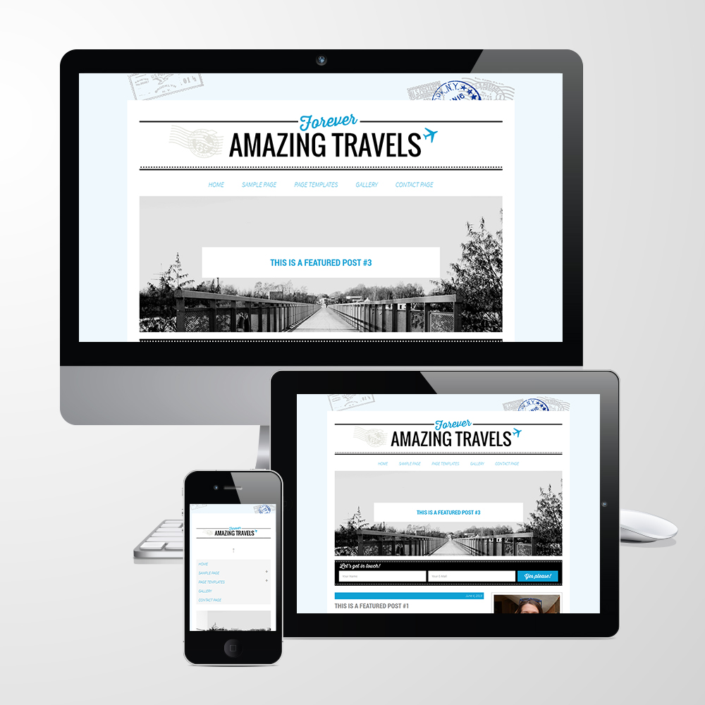 forever-amazing-travels-wordpress-genesis-theme